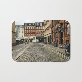 Welcome to Vesterbro Bath Mat