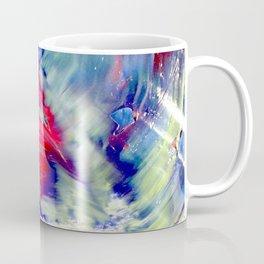 A Painter's Paradise Coffee Mug