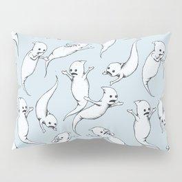 Lil' Ghosties Pillow Sham