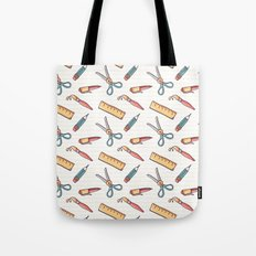 Items of the artist Tote Bag