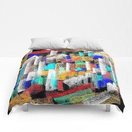Constructivismo ing Comforters