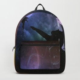 Fairy Chase Backpack