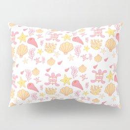 Natsu Vibes Pillow Sham