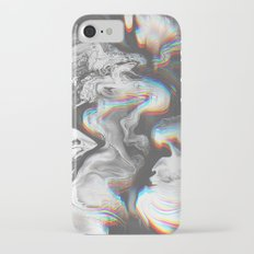 D IS FOR Slim Case iPhone 7
