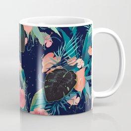 B.T.W.2 Coffee Mug