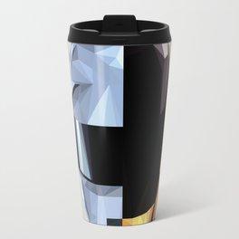 DaftPoly Travel Mug