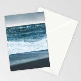 Point Reyes Sea Shore Stationery Cards