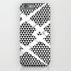 Inversion Slim Case iPhone 6s