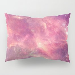 Once upon a dream Pillow Sham