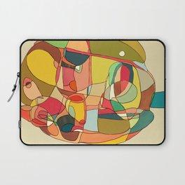bypass Laptop Sleeve