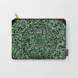 genome mosaic 10-1 Carry-All Pouch