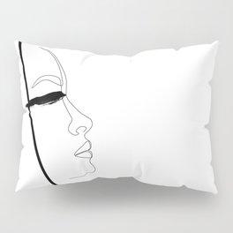 Blindly beautiful Pillow Sham