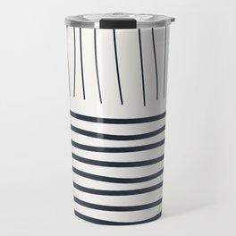 Coit Pattern 75 Travel Mug