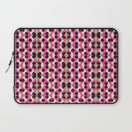 Moshi Moshi Laptop Sleeve