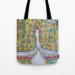 libre Tote Bag