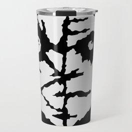 Quake Travel Mug