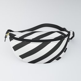 New line 10 Fanny Pack
