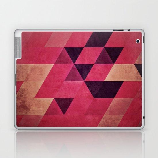 amyrynthya Laptop & iPad Skin