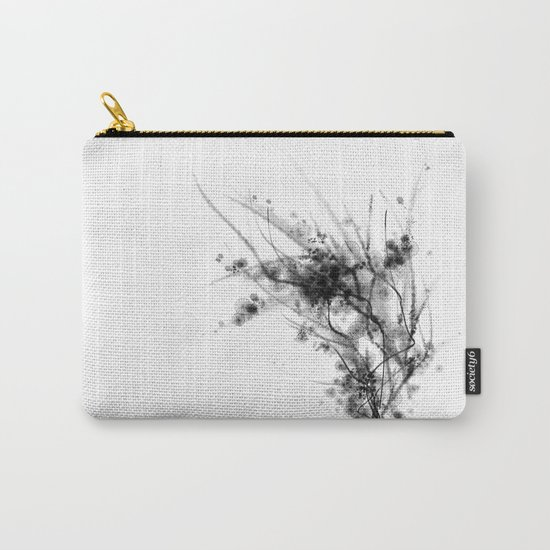 cool sketch 62 Carry-All Pouch
