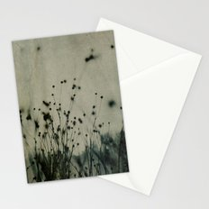 Lost Souls 2 Stationery Cards