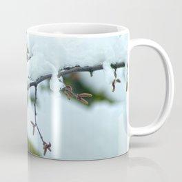 In genere nix Coffee Mug