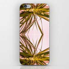 Psychotropical iPhone Skin