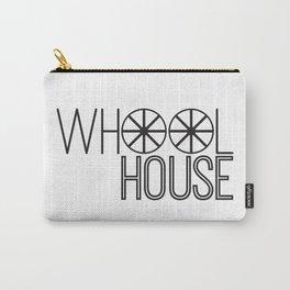 Wheelhouse Carry-All Pouch