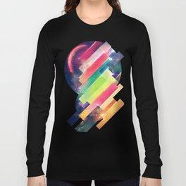 mwwntyp Long Sleeve T-shirt