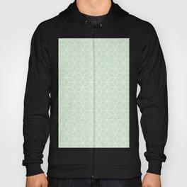 Hive Mind Light Green #395 Hoody