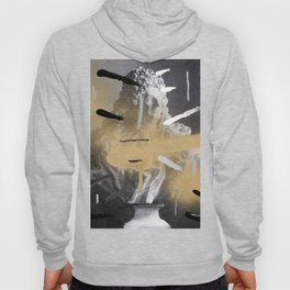 Composition 531 Hoody