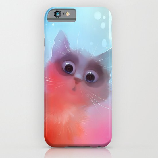 First Days iPhone & iPod Case