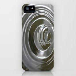 good vibrations 1 iPhone Case