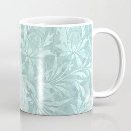 Icy Cold Outside Coffee Mug
