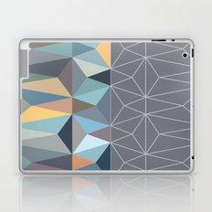 Nordic Combination 31 Laptop & iPad Skin