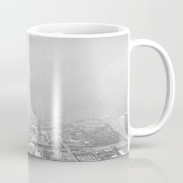 Northside Coffee Mug