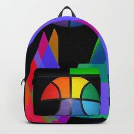 Chasoffart-Mia 2a Backpack