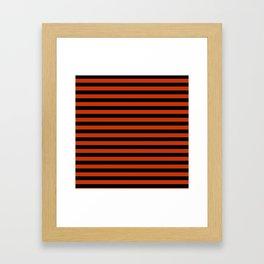 Linus Framed Art Print