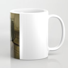 Table for 2 Coffee Mug