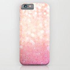 Sherbet Case By Zabu Stewart iPhone 6s Slim Case