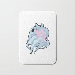 Dumbo Octopus Bath Mat