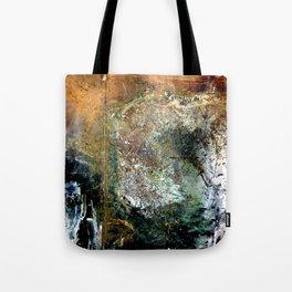 UAPCR Tote Bag