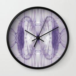 Origen Wall Clock