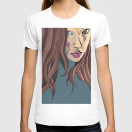 Marije T-shirt