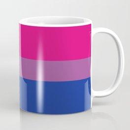 Bi Pride Coffee Mug