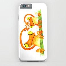 We Heart Slim Case iPhone 6s