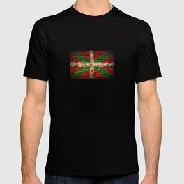 Ikurriña T-shirt