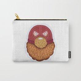Jugger Beard Carry-All Pouch