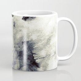 Abstract B7 Coffee Mug