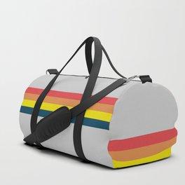 Impact 07 Duffle Bag