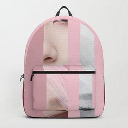 Yeeun Backpack